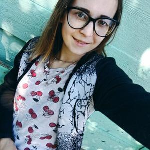 Юлия, 22 года, Козьмодемьянск