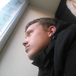 Владимер, 22 года, Черемхово