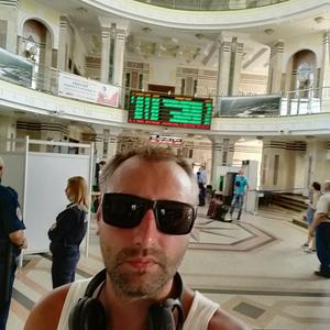 Роман, 35 лет, Сергиев Посад