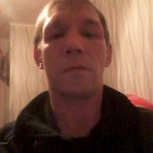 Дима, 37 лет, Боровичи
