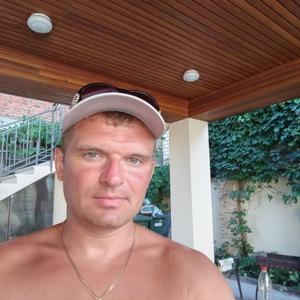 Sergey, 38 лет, Воркута