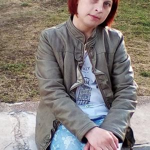 Мария, 29 лет, Березники