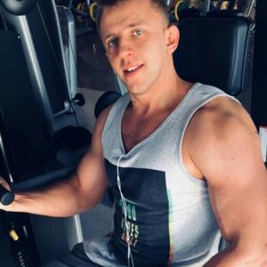 Руслан, 35 лет, Камышин
