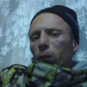 Вова, 38 лет, Шарыпово