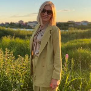 Оксана, 42 года, Севастополь