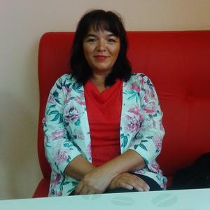 Тамара, 48 лет, Советский
