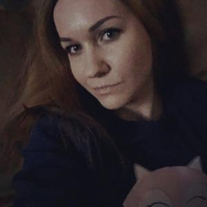 Альбина, 24 года, Серов