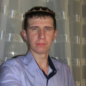 Алекс Бездушный, 33 года, Кинешма