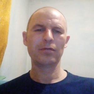 Миша, 36 лет, Шарыпово
