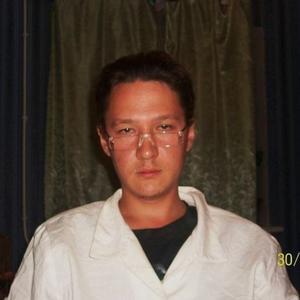 Bsunicorn, 34 года, Шадринск
