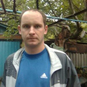 Андрей, 41 год, Усть-Лабинск