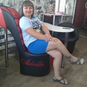 Валентина, 34 года, Усть-Лабинск