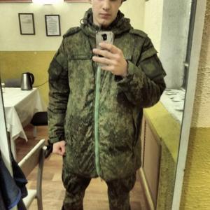 Александр, 22 года, Пролетарск