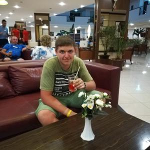 Павел, 23 года, Набережные Челны