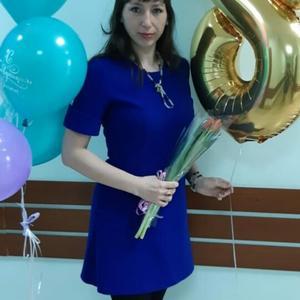 Света, 34 года, Казань