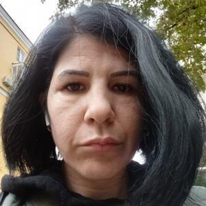Наталья, 35 лет, Подольск
