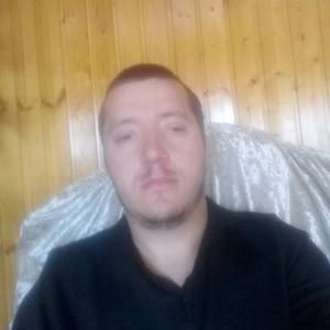 Мамед, 26 лет, Малгобек