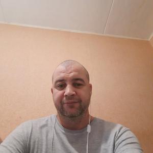 Сергей, 37 лет, Нижневартовск