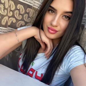 Валерия, 25 лет, Новокузнецк