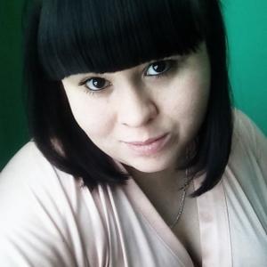 Анита, 31 год, Норильск