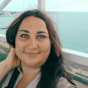 Ирина, 41 год, Бронницы