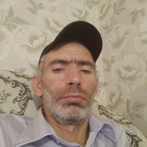 Багавдин, 42 года, Кисловодск