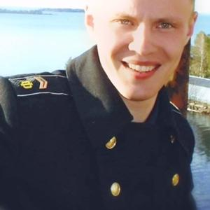 Алексей, 33 года, Сертолово