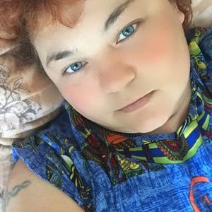 Татьяна, 28 лет, Борзя