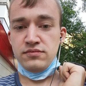 Сергей, 25 лет, Пенза
