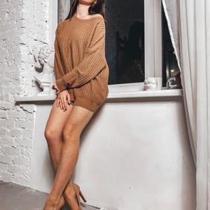 Юлия, 35 лет, Челябинск