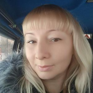 Татьяна, 35 лет, Березники
