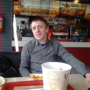 Игорь, 42 года, Украина
