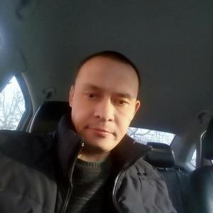 Sergei, 41 год, Дедовск