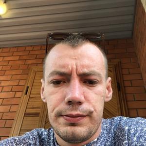 Александр, 29 лет, Кузнецк