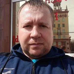 Сергей, 37 лет, Прокопьевск