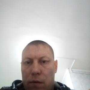 oleg, 39 лет, Могоча