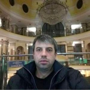Евгений, 39 лет, Липецк