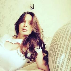 Catherine, 36 лет, Москва