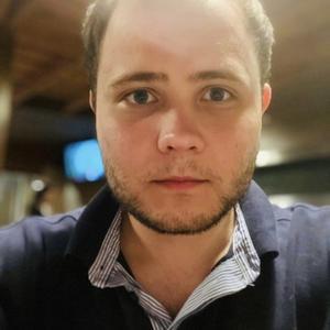 Иван, 22 года, Орехово-Зуево