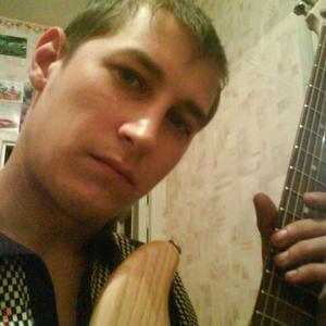 Tom Soyer, 40 лет, Бугуруслан