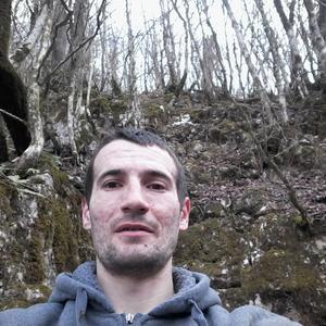 Владимир, 29 лет, Лабинск