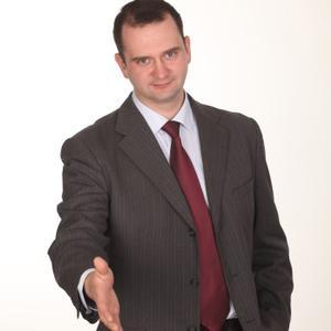 Владимир, 44 года, Долгопрудный