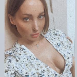 Марина, 36 лет, Псков
