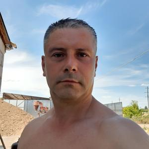 Слава, 41 год, Павловск