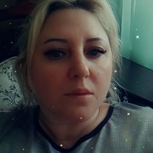 Татьяна, 43 года, Омск