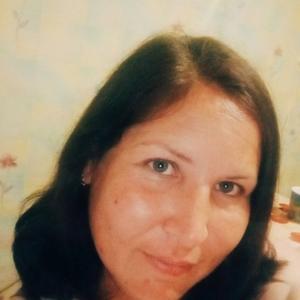 Фёдорова Ольга, 34 года, Лососина