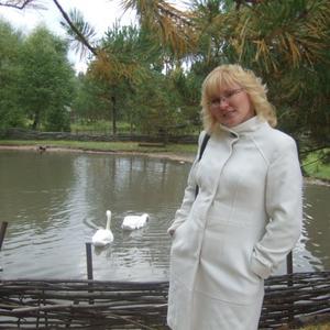 Мария, 39 лет, Орел