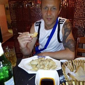 Александр, 44 года, Норильск