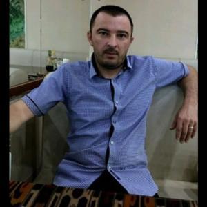 наиль, 39 лет, Ульяновск