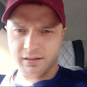 Санёк, 36 лет, Северобайкальск
